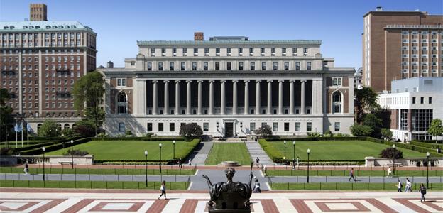 Columbia Off Campus Housing >> Cooper Cooper Columbia